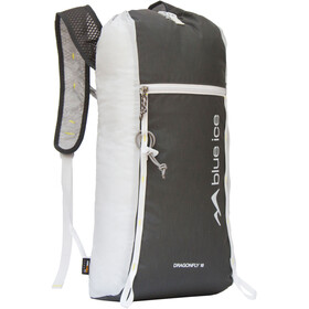 Blue Ice Dragonfly 18l Grey